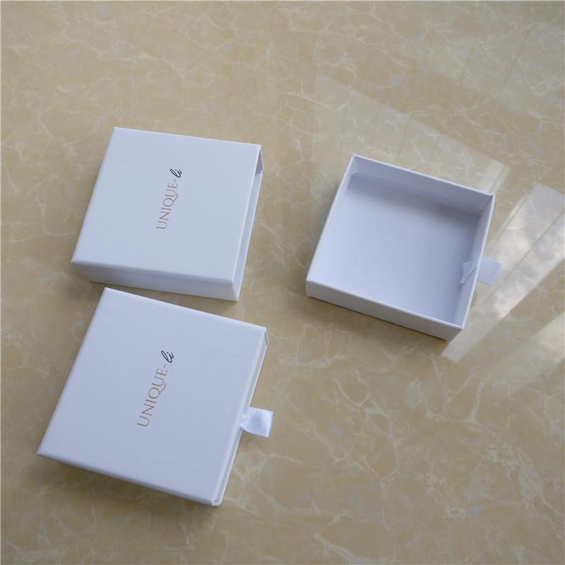 Da.Wa Bo/îte /à Bijoux Emballage Cadeau Bo/îte Verte Emballage Bo/îte Bo/îte /à Bijoux Square Bo/îte /à Cosm/étiques