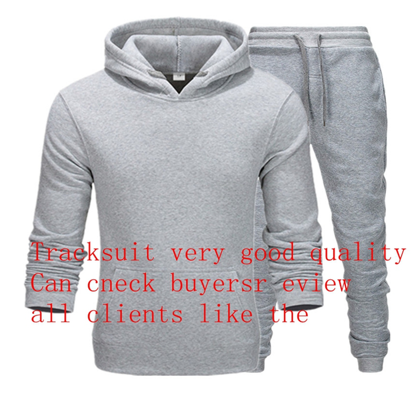 Double luck Mens 2 Piece Flax Solid Shorts V-Neck Active Drawstring Tracksuits Outfit