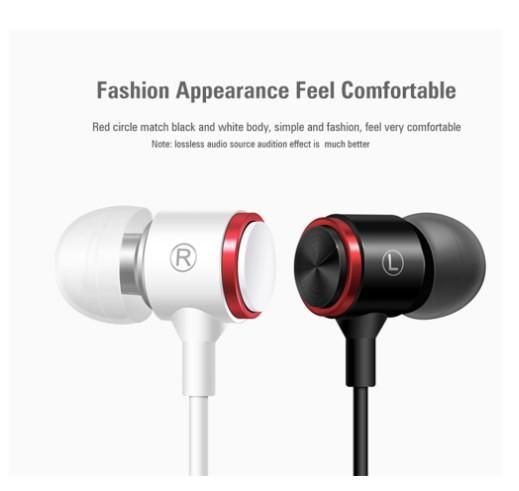 Discount Bluetooth Headset For Pc Phone Bluetooth Headset For Pc Phone 2020 On Sale At Dhgate Com