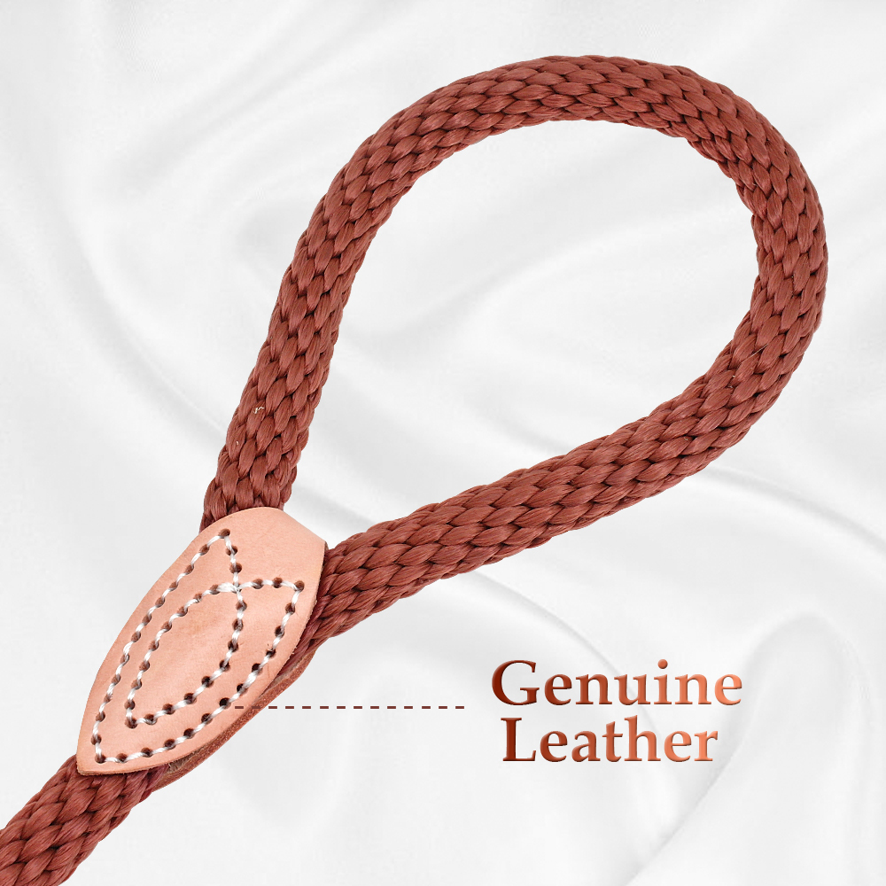 Dog Leash Pet Nylon Collar Leashes Traction Rope Dog Lead For Small Medium Large Dogs Walking Training Running Dog Belt Outdoor