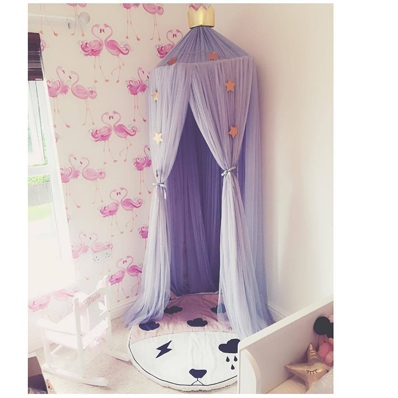 bed curtain (4)