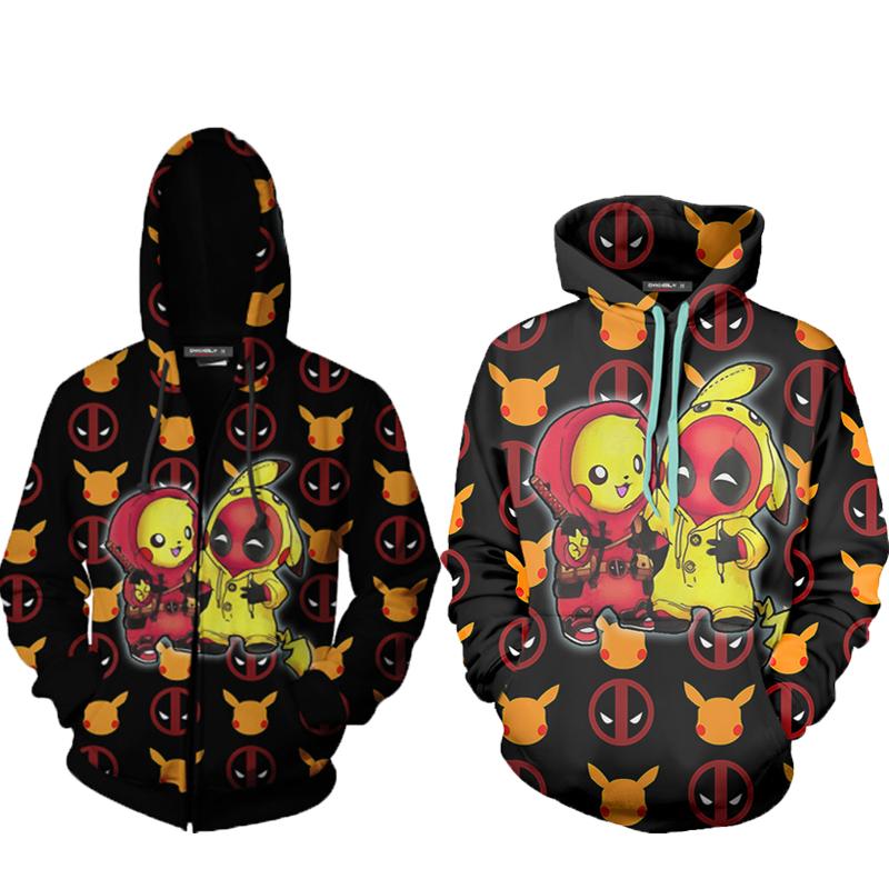 Promotion Costume De Deadpool Enfants | Vente Deadpool