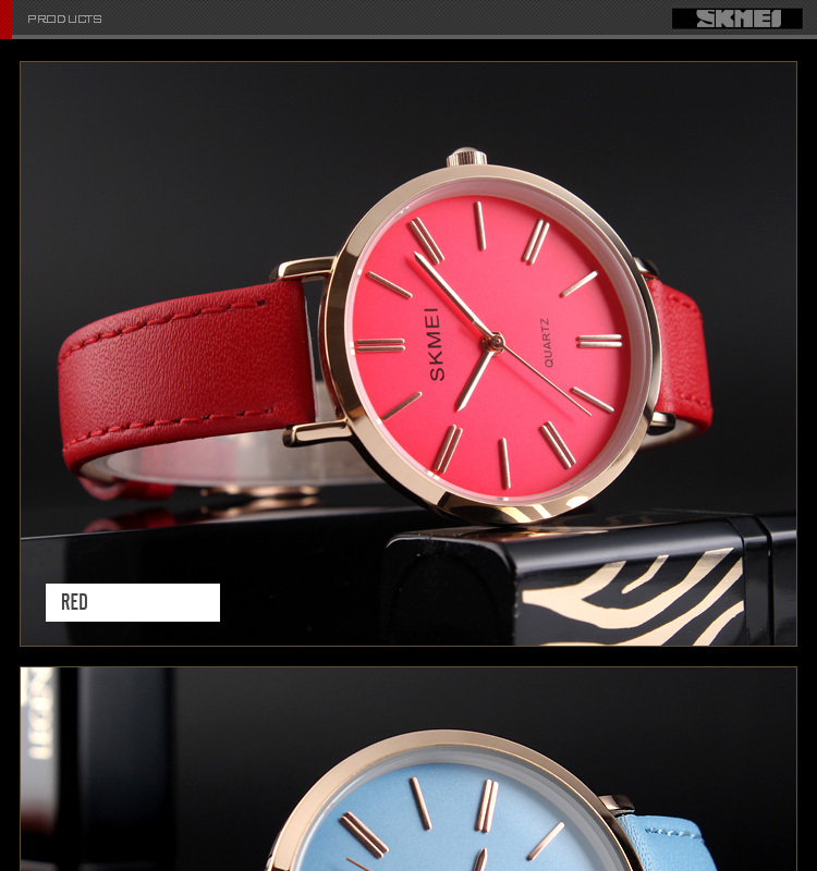 womens watches-11