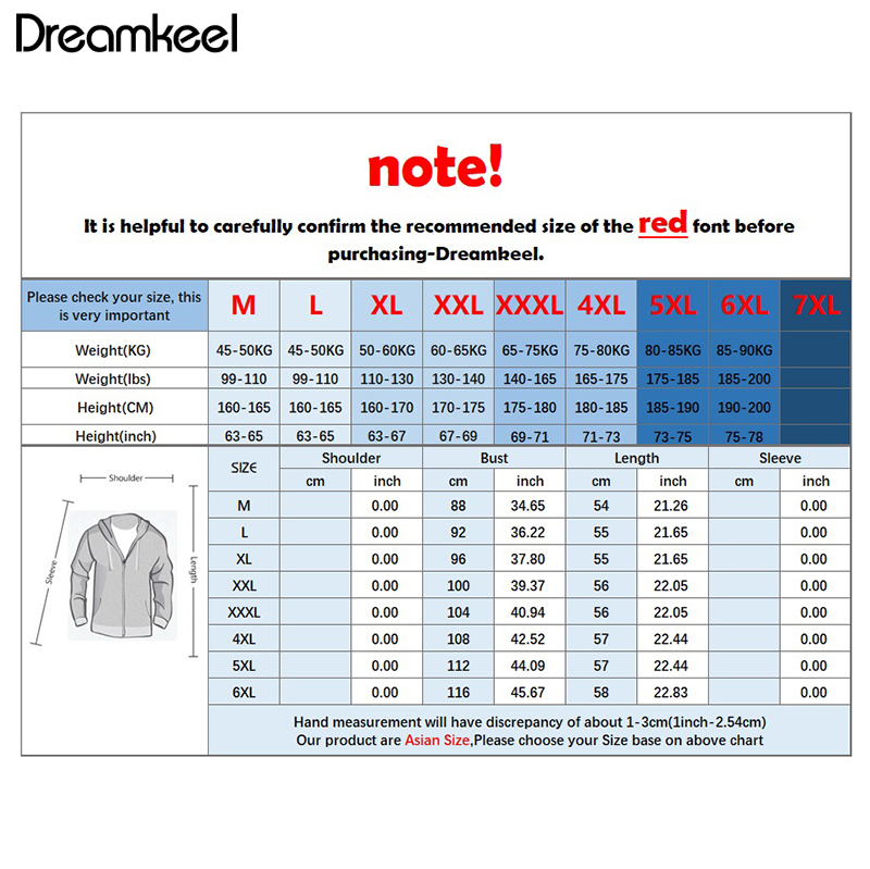 High Quality New Korean Small Vest Male 2018 Business Casual Vest Male Pocket Patch Big Size 6XL Increase Suit Vest Y1