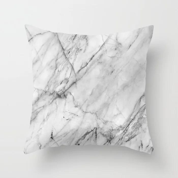 marble-jmb-pillows.webp