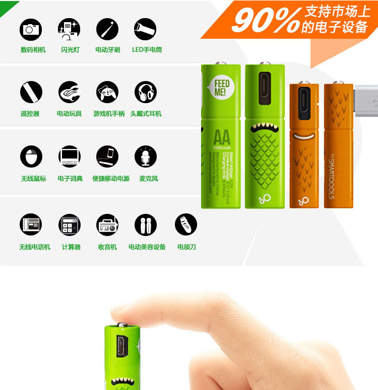 rechargeable-AA-Battery_10