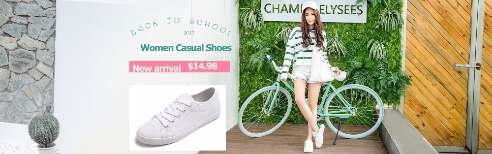 1920 600 white shoes
