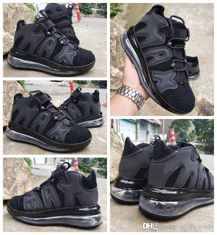 air uptempo dhgate