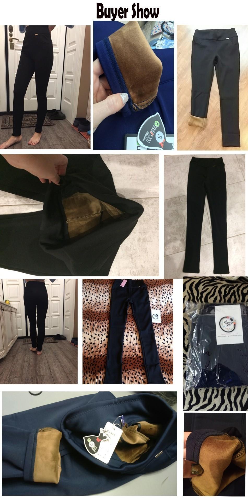 women trouser (1)