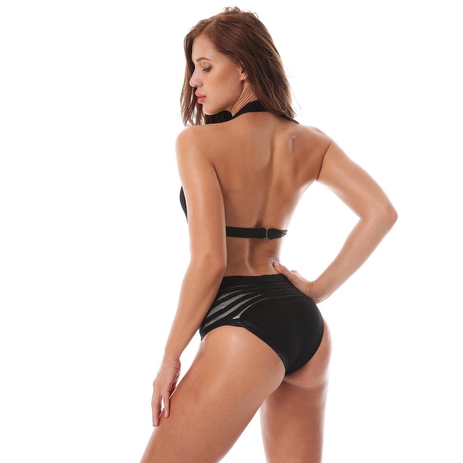 2018-New-Women-Bodysuits-Playsuits-Summer-Sexy-Club-Bandage-Jumpsuits-Skinny-Solid-Bodycon-Fashion-Lady-V (10)