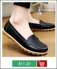 Women-flat-shoes-1_04