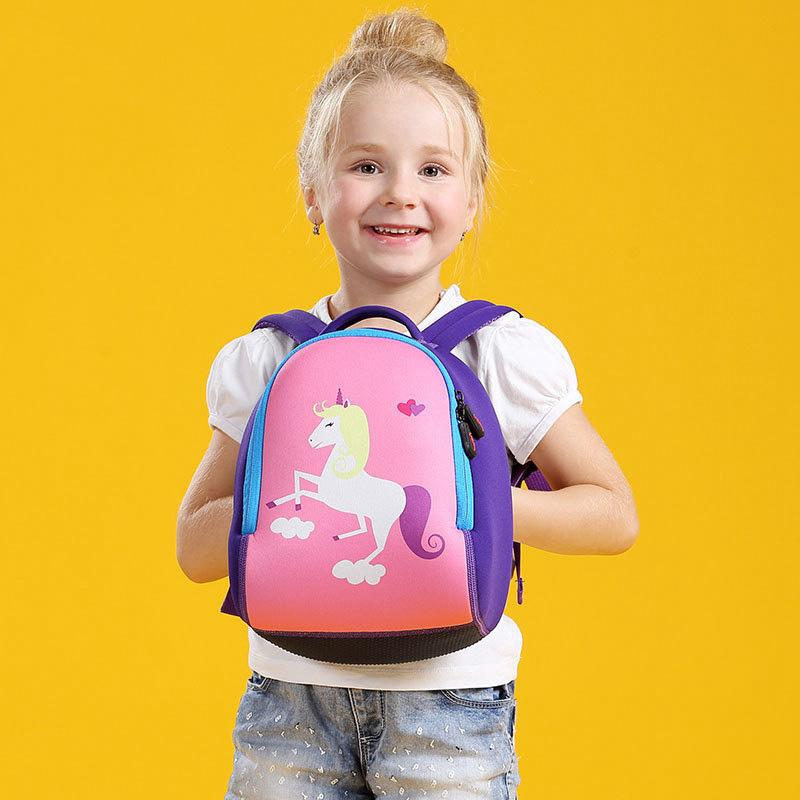 children bag (6)