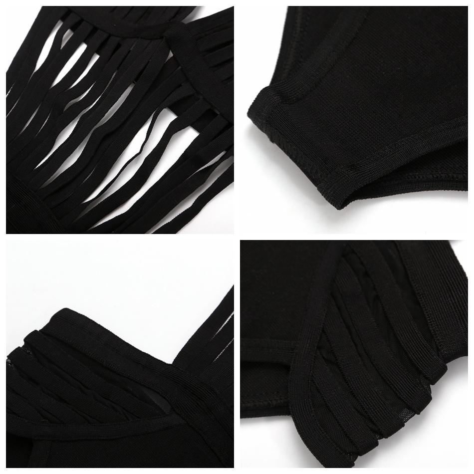 2018-New-Women-Bodysuits-Playsuits-Summer-Sexy-Club-Bandage-Jumpsuits-Skinny-Solid-Bodycon-Fashion-Lady-V (11)