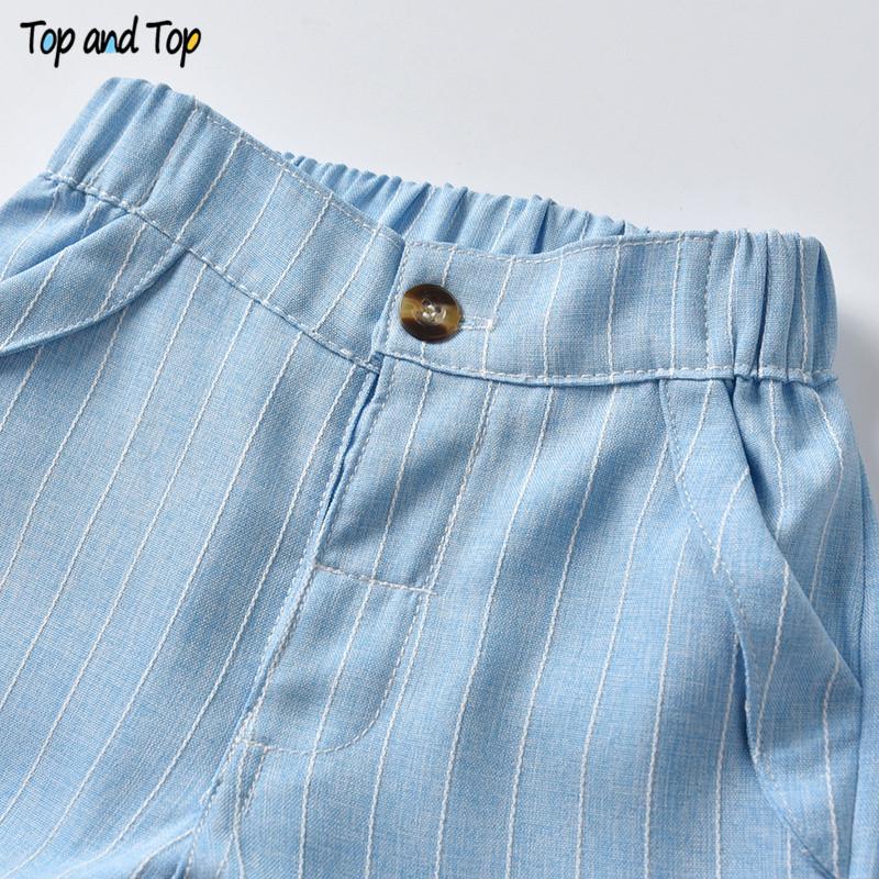 baby boy clothing set (10)