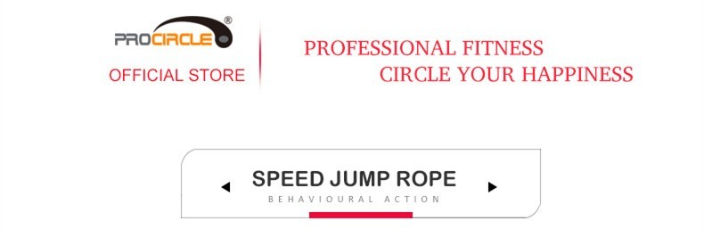 Jump Rope_01