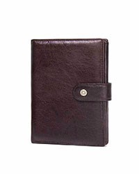 men-short-wallet-card-holder_03