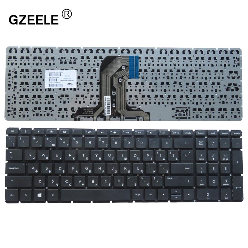 OEM Español Spanish Palmrest keyboard teclado HP 255 G4 250 G4 15-AF 15-AC