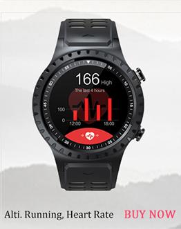 https://www.aliexpress.com/item/Northedge-GPS-Smart-Watch-Running-Sport-GPS-Watch-Bluetooth-Phone-Call-Smartphone-Waterproof-Heart-Rate-Compass/32987829621.html?spm=2114.12010108.1000023.8.375e4040PbsoIQ