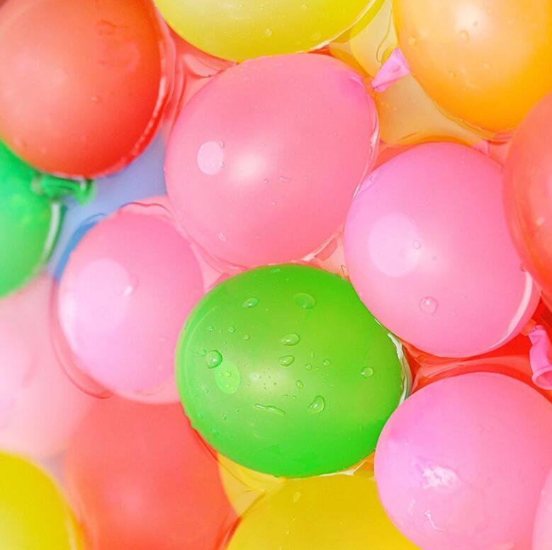"""12/"""" globos de colores Surtidos Mezcla De Fútbol Nuevo Diseño Helio Calidad balones Balo"""