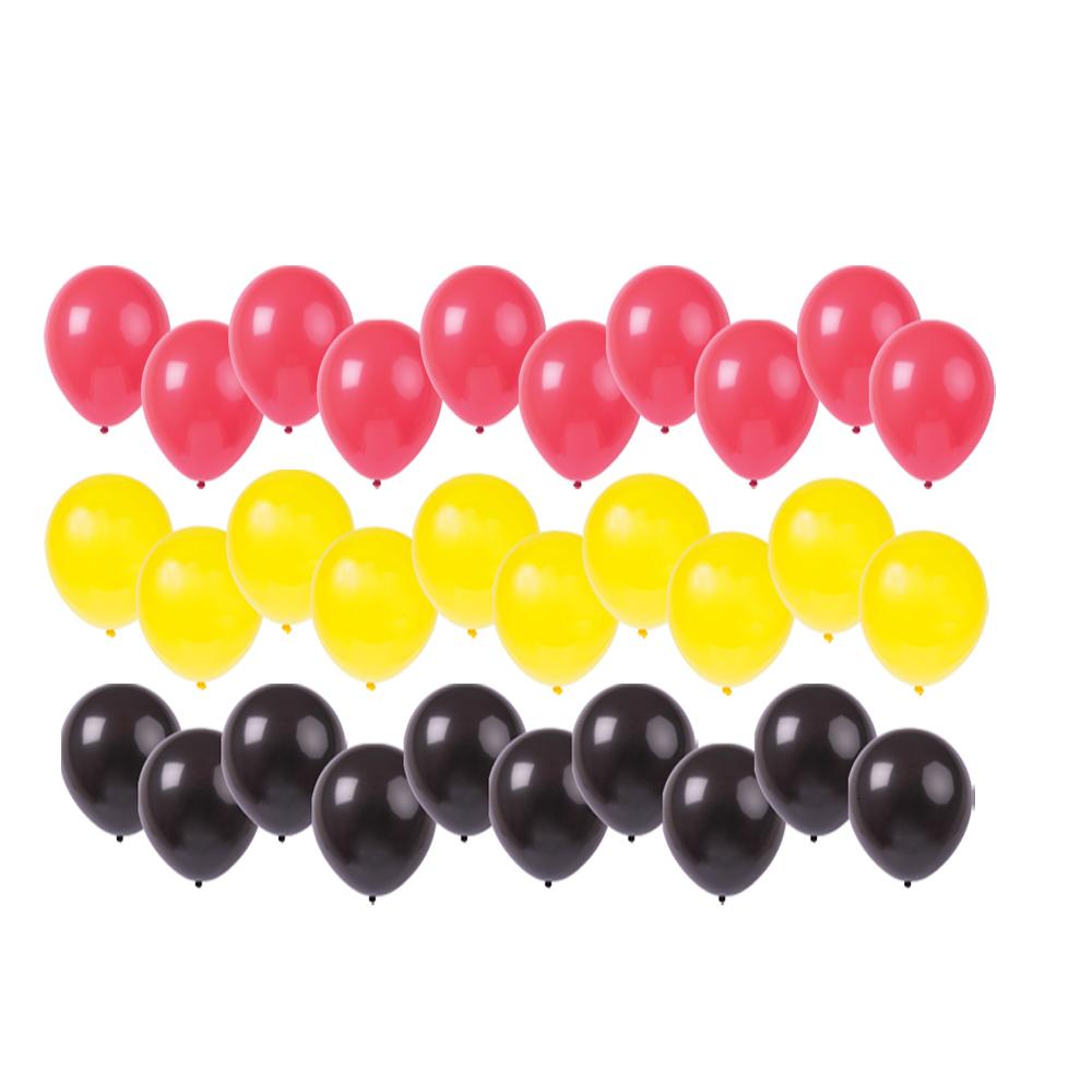 balloon1 (1)