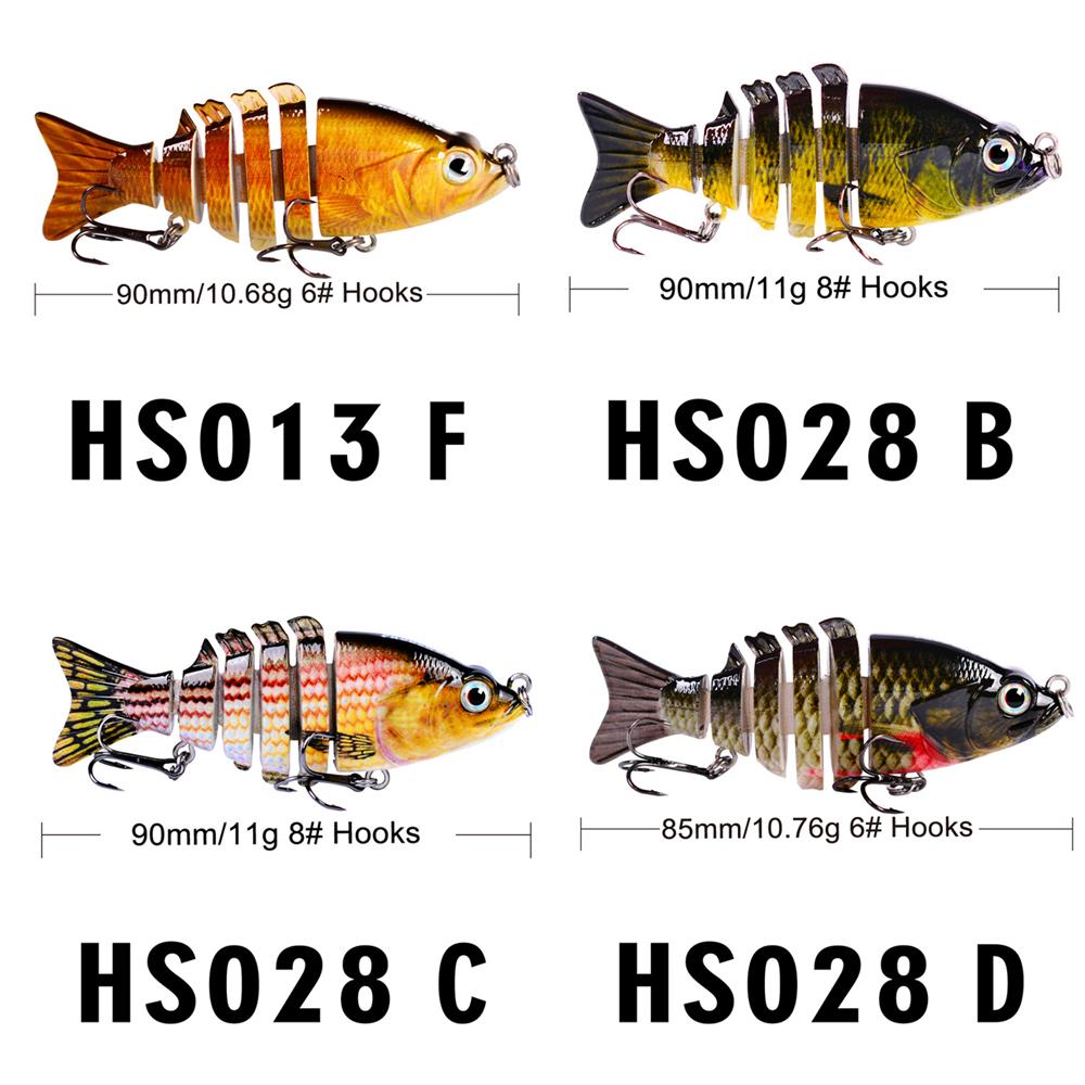 HS04A