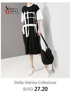 dress1_06