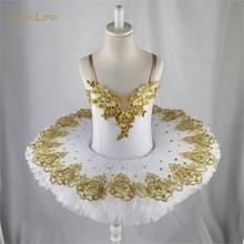 Ballet dress2