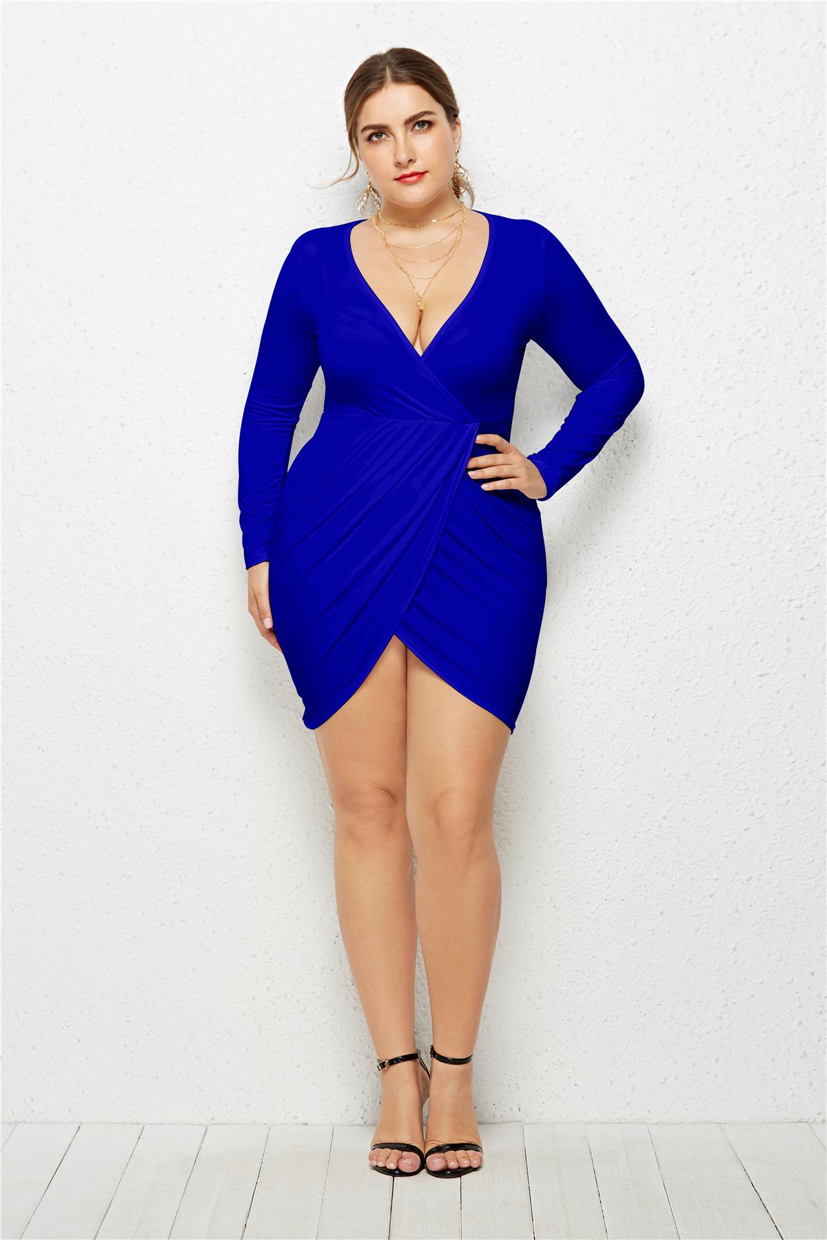 Sapphire Blue5.jpg