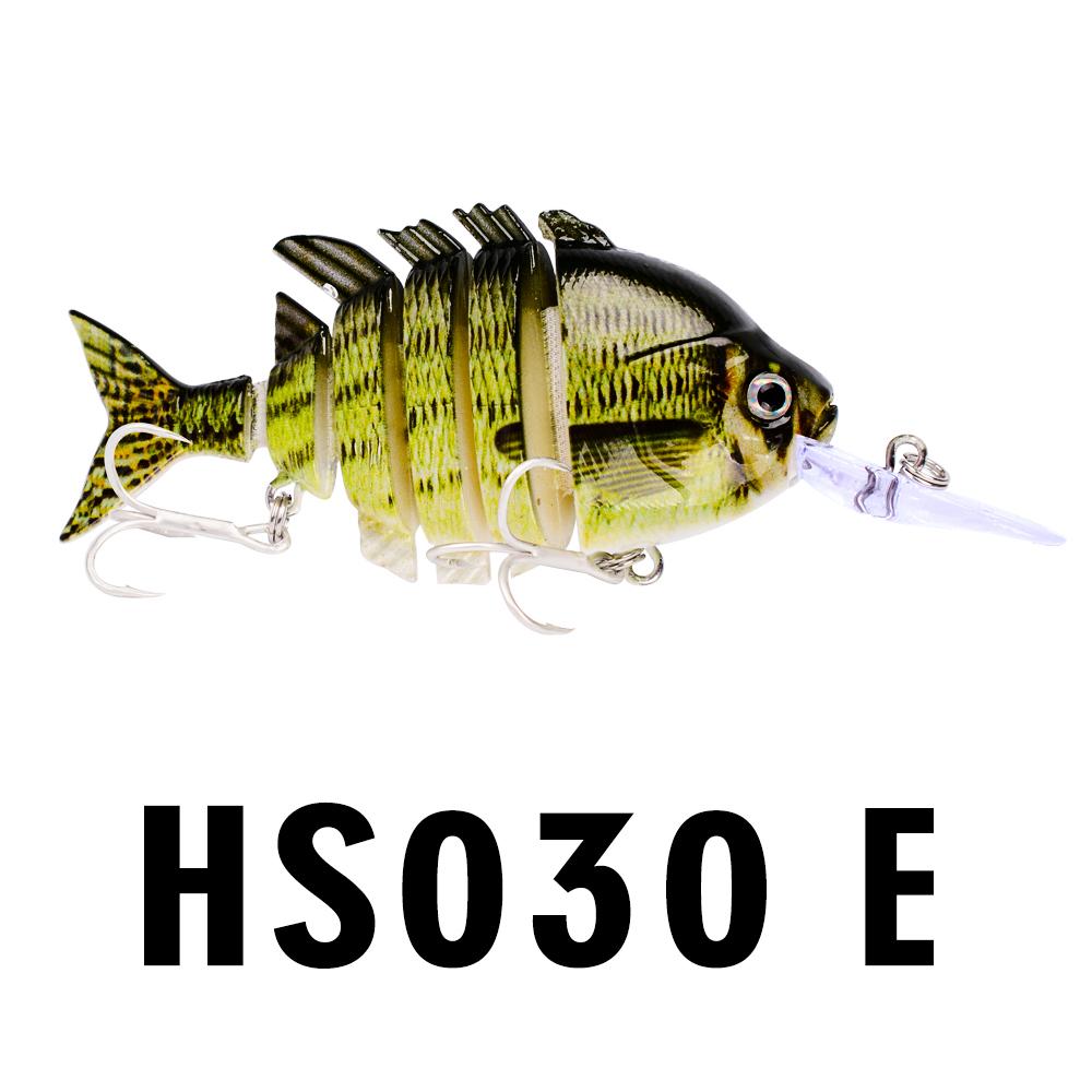 HS030E-SKU