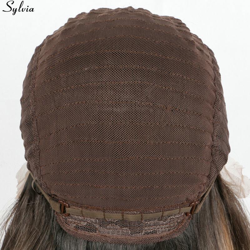 lace front wig cap (1)