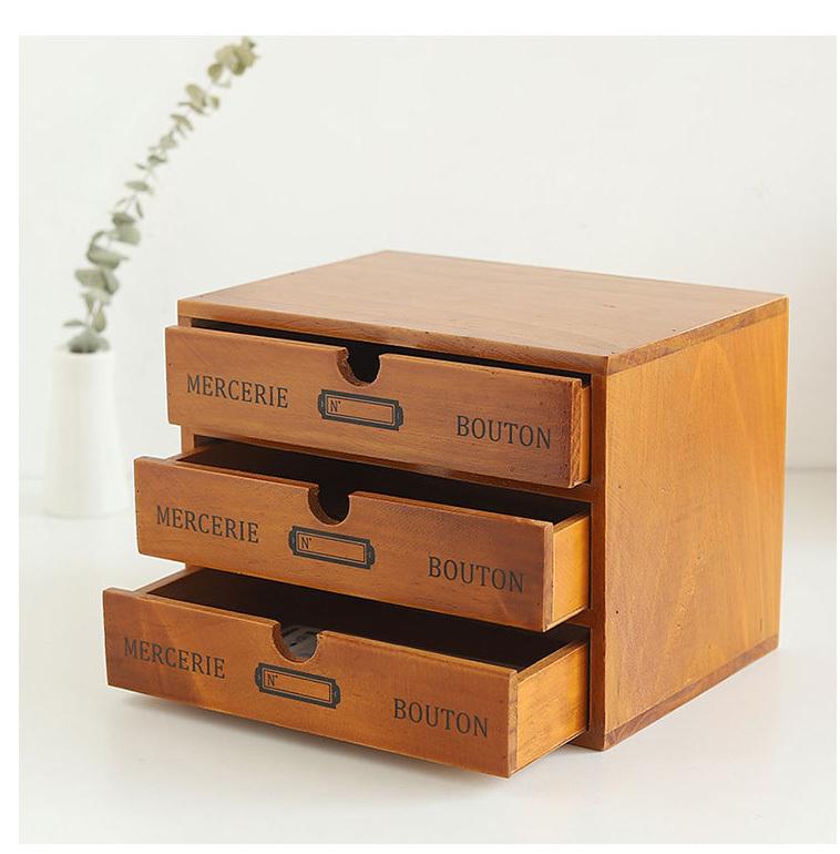 wooden box (10)