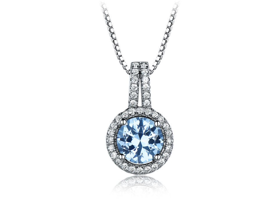 UMCHO-Sky-blue-topaz-925-sterling-silver-necklace-for-women-EUJ022B-1-PC_02