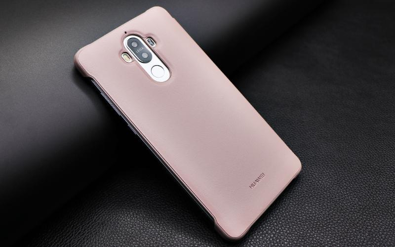 Huawei-mate9-case_12