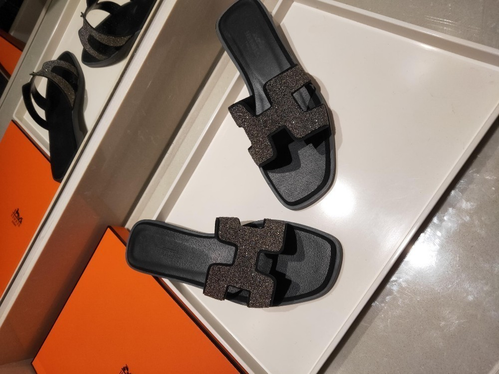 2019 new recommended young women's black sandals summer women shoes platform wedges