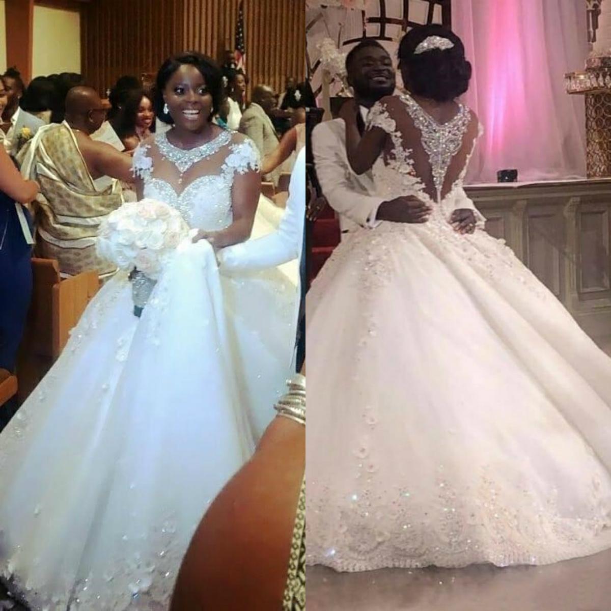 Discount Gypsy Lace Wedding Dress  Gypsy Lace Wedding Dress 20