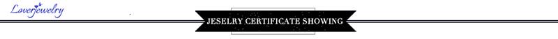 Jeselry-Certificate-Showing