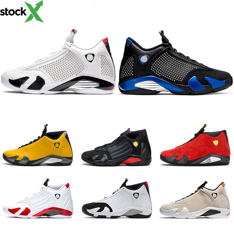 Discount Size 14 Mens Shoes   Size 14