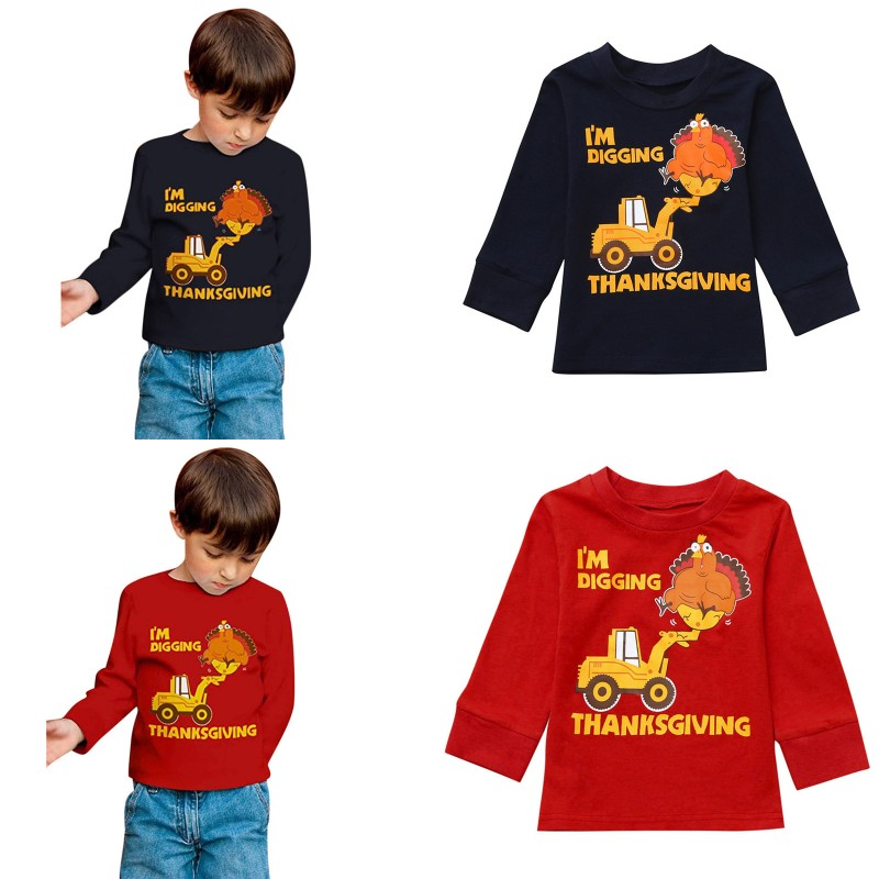MZ-HY Turkey Thanksgiving Mens Cool Short Sleeve Hoodie Pullover Soft Hooded T-Shirt