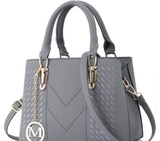 Promotion Designer sacs à main de luxe sac à main 2019 mode femmes célèbres sacs de designer sac à main de luxe grande capacité totes sacs embrayage
