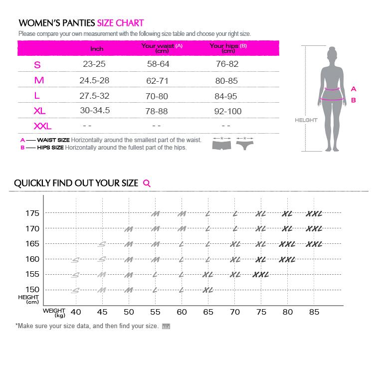 pinkhero-woman-new