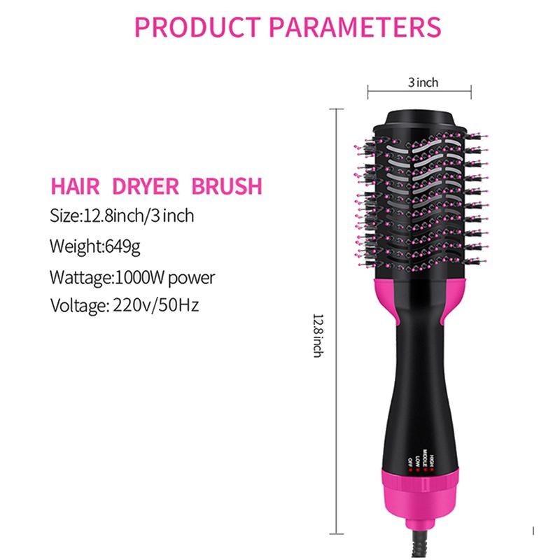 comb (6)