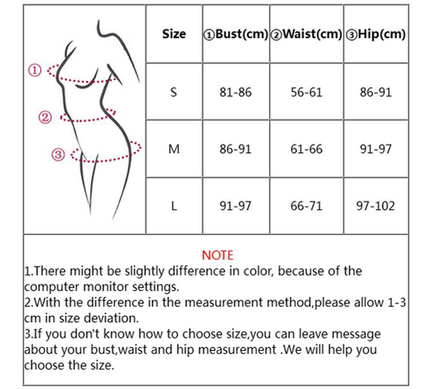 2019-New-Sexy-Black-White-Bikinis-Women-Push-Up-Swimsuit-Cross-Back-Bikini-Swimwear-Brazilian-Bathing