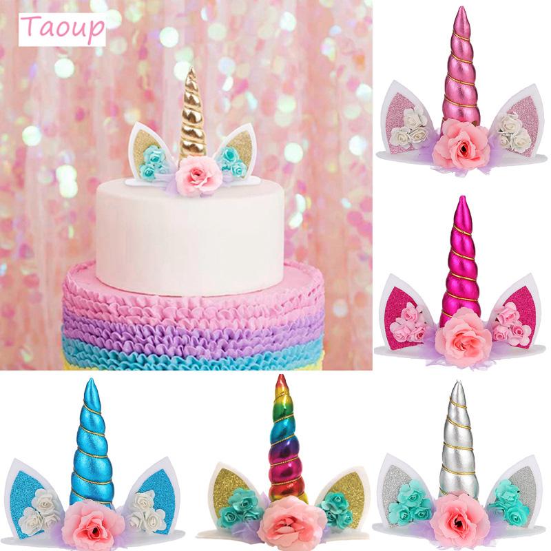 Outstanding Discount Baby Boys Birthday Cakes Baby Boys Birthday Cakes 2020 Funny Birthday Cards Online Alyptdamsfinfo