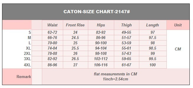 Catonatoz 2147 High Waist Ladies Cotton Pearl Denim Pants Stretch Womens Ripped Skinny Jeans For Female C19041201