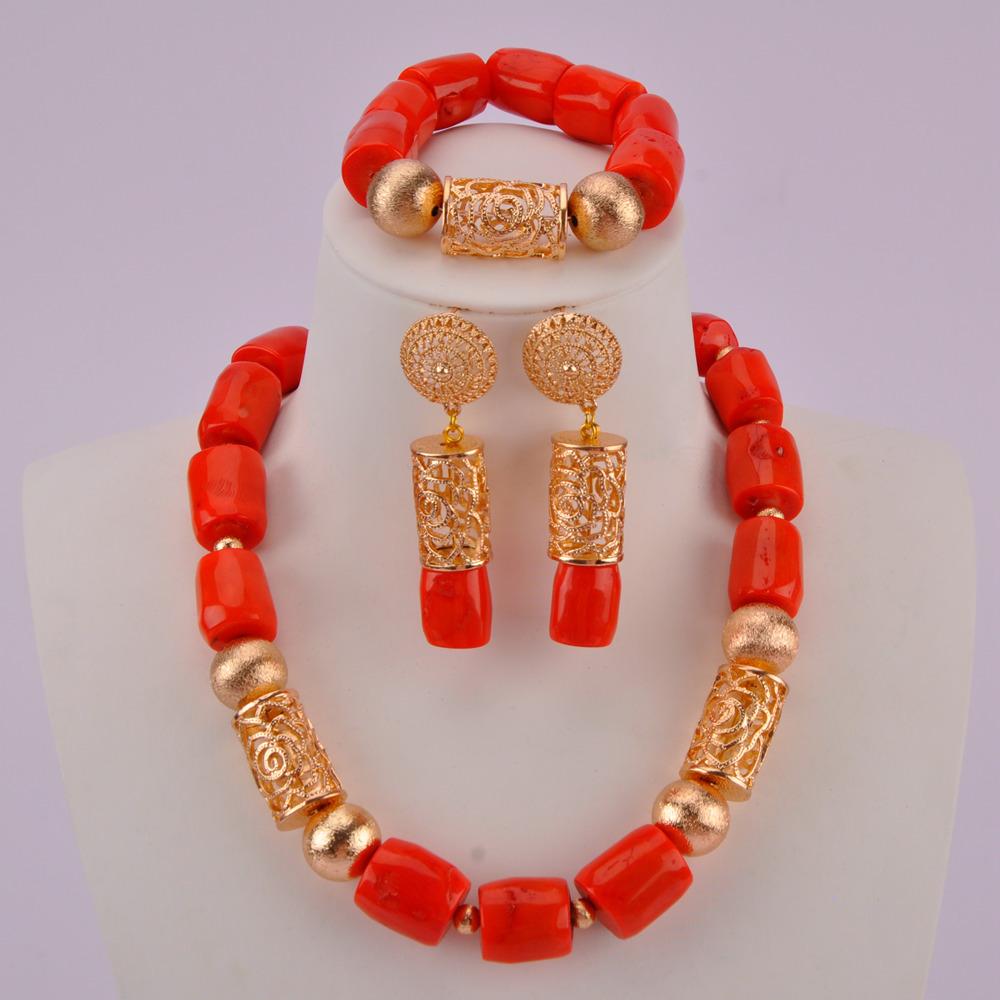 01-10-Women Orange Coral 75 (3)