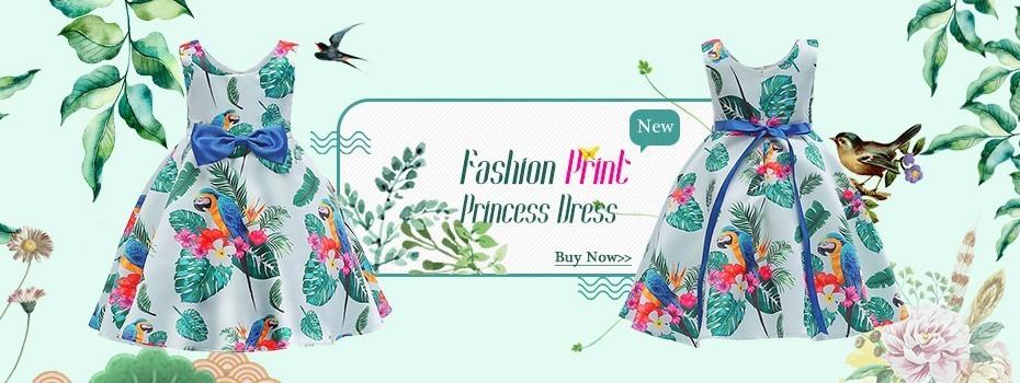 Back1-Shop17-Dress-930X350-Inside-Page