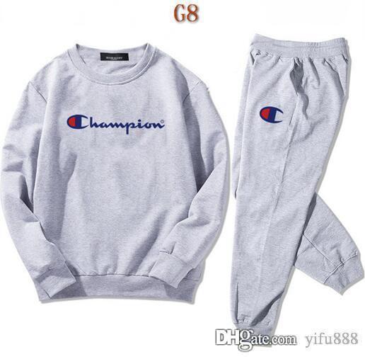 ASTROWORLD Abbigliamento Sportivo Felpa Pullover Hip Hop Streetwear Pantaloni della Tuta Pantaloni Felpa con Cappuccio