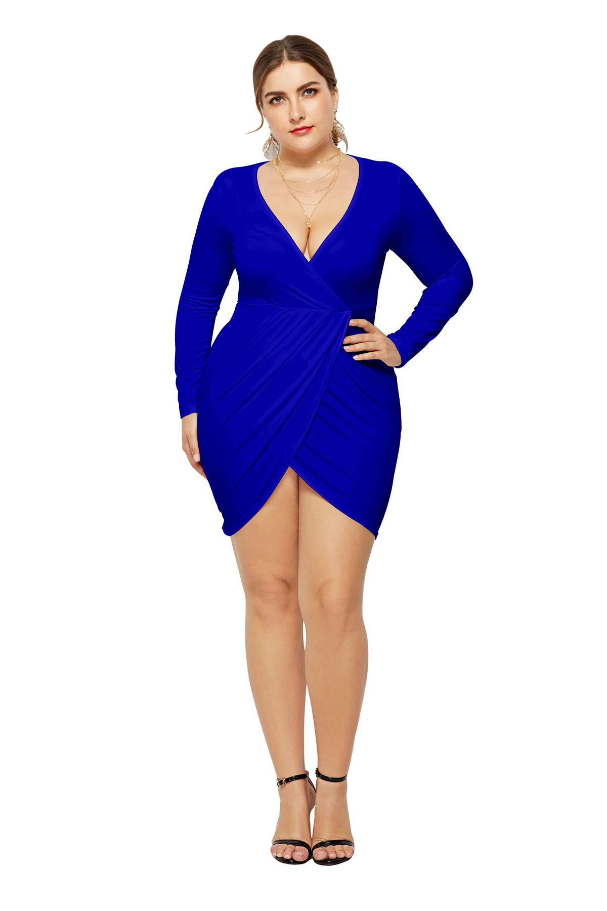 Sapphire Blue4.jpg