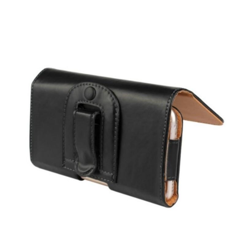 Model Waist Holder Case (6)