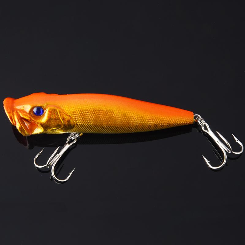 Fishing lure 5YJYYE05SBC